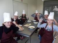Kulinarni odkrywcy10