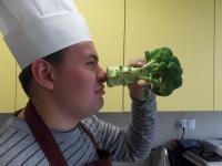 Kulinarni odkrywcy3