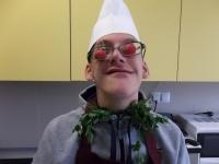 Kulinarni odkrywcy4