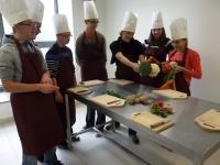 Kulinarni odkrywcy6