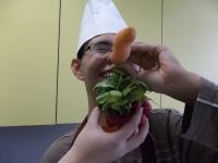 Kulinarni odkrywcy7
