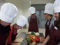 Kulinarni odkrywcy9