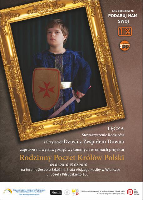 plakat_poczet