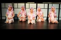 Taniec Syrenek5