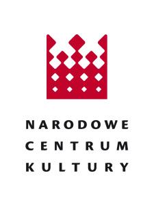 NCK logo