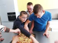 Pizza-eko2