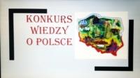 kon pol3