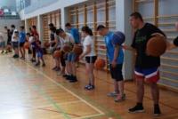 Basket8