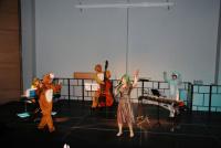 Melodia i zwierzaki1
