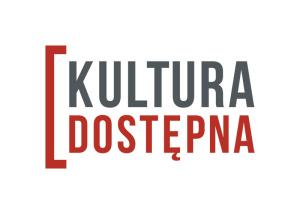 Struktura360-KulturaDostepna-lifting-LOGO-kolor