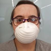 smog9
